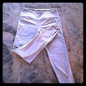 Victoria Secret Knockout Pant